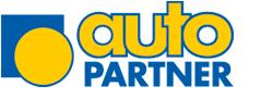 Logo von MAAX Car Service GmbH